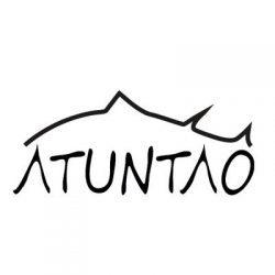 Atuntao