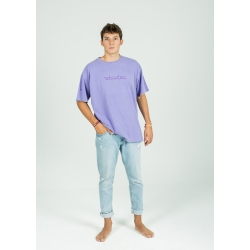 Violet Zquillo tee